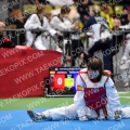 Taekwondo_PresCupKids2019_A00108