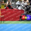 Taekwondo_PresCupKids2019_A00110