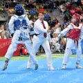 Taekwondo_PresCupKids2019_A00112
