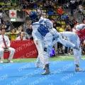 Taekwondo_PresCupKids2019_A00114