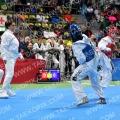 Taekwondo_PresCupKids2019_A00117