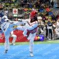 Taekwondo_PresCupKids2019_A00118