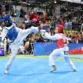 Taekwondo_PresCupKids2019_A00121