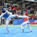 Taekwondo_PresCupKids2019_A00122