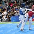 Taekwondo_PresCupKids2019_A00123