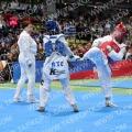 Taekwondo_PresCupKids2019_A00125
