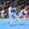Taekwondo_PresCupKids2019_A00126