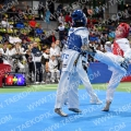 Taekwondo_PresCupKids2019_A00127