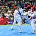 Taekwondo_PresCupKids2019_A00130