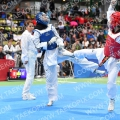 Taekwondo_PresCupKids2019_A00133