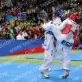 Taekwondo_PresCupKids2019_A00135