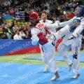 Taekwondo_PresCupKids2019_A00137