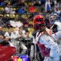 Taekwondo_PresCupKids2019_A00139