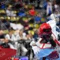 Taekwondo_PresCupKids2019_A00140