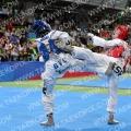 Taekwondo_PresCupKids2019_A00142