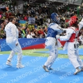 Taekwondo_PresCupKids2019_A00144