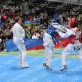 Taekwondo_PresCupKids2019_A00146