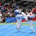 Taekwondo_PresCupKids2019_A00150