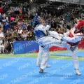 Taekwondo_PresCupKids2019_A00151