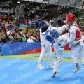 Taekwondo_PresCupKids2019_A00152