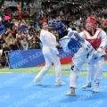 Taekwondo_PresCupKids2019_A00154