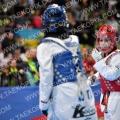 Taekwondo_PresCupKids2019_A00156