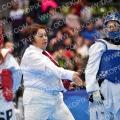 Taekwondo_PresCupKids2019_A00165