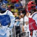 Taekwondo_PresCupKids2019_A00168
