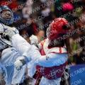 Taekwondo_PresCupKids2019_A00169