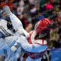 Taekwondo_PresCupKids2019_A00170