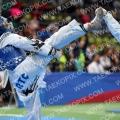 Taekwondo_PresCupKids2019_A00172
