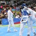 Taekwondo_PresCupKids2019_A00176