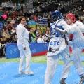 Taekwondo_PresCupKids2019_A00178