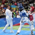 Taekwondo_PresCupKids2019_A00181
