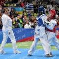 Taekwondo_PresCupKids2019_A00183