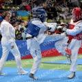 Taekwondo_PresCupKids2019_A00185