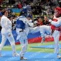 Taekwondo_PresCupKids2019_A00186