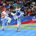 Taekwondo_PresCupKids2019_A00190
