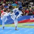 Taekwondo_PresCupKids2019_A00191
