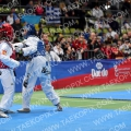 Taekwondo_PresCupKids2019_A00194