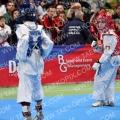 Taekwondo_PresCupKids2019_A00196