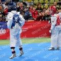 Taekwondo_PresCupKids2019_A00198