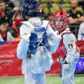 Taekwondo_PresCupKids2019_A00201