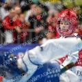 Taekwondo_PresCupKids2019_A00207