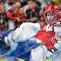 Taekwondo_PresCupKids2019_A00208