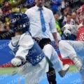 Taekwondo_PresCupKids2019_A00209