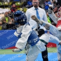 Taekwondo_PresCupKids2019_A00210