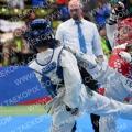 Taekwondo_PresCupKids2019_A00211