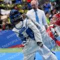 Taekwondo_PresCupKids2019_A00212