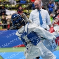 Taekwondo_PresCupKids2019_A00213